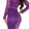 ooKouCla_laced_pencil_dress__Color_PURPLE_Size_8_0000K18408_LILA_46