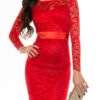 ooKouCla_laced_pencil_dress__Color_RED_Size_10_0000K18408_ROT_48