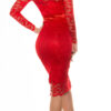 ooKouCla_laced_pencil_dress__Color_RED_Size_10_0000K18408_ROT_49