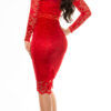 ooKouCla_laced_pencil_dress__Color_RED_Size_10_0000K18408_ROT_55