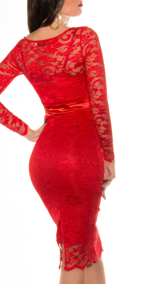 ooKouCla_laced_pencil_dress__Color_RED_Size_10_0000K18408_ROT_58