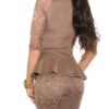 ooKouCla_shift_dress_with_peplum__lace__Color_CAPPUCCINO_Size_10_0000K18411_CAPPUCCINO_2