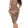 ooKouCla_shift_dress_with_peplum__lace__Color_CAPPUCCINO_Size_10_0000K18411_CAPPUCCINO_4