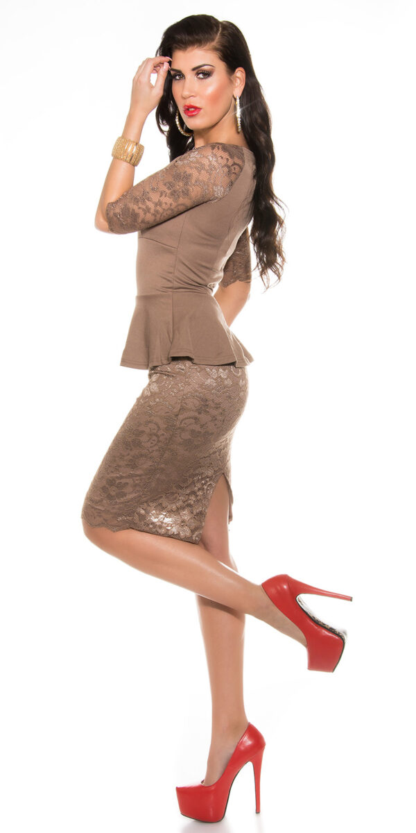 ooKouCla_shift_dress_with_peplum__lace__Color_CAPPUCCINO_Size_10_0000K18411_CAPPUCCINO_6