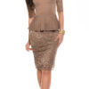 ooKouCla_shift_dress_with_peplum__lace__Color_CAPPUCCINO_Size_10_0000K18411_CAPPUCCINO_7