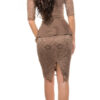 ooKouCla_shift_dress_with_peplum__lace__Color_CAPPUCCINO_Size_10_0000K18411_CAPPUCCINO_8