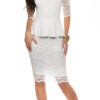 ooKouCla_shift_dress_with_peplum__lace__Color_WHITE_Size_8_0000K18411_WEISS_46