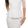 ooKouCla_shift_dress_with_peplum__lace__Color_WHITE_Size_8_0000K18411_WEISS_52