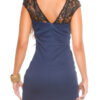 ooKoucla_dress_with_lace_and_leatherlook__Color_NAVY_Size_10_0000K18522_MARINE_2