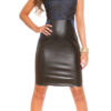 ooKoucla_dress_with_lace_and_leatherlook__Color_NAVY_Size_10_0000K18522_MARINE_6