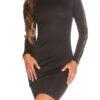 ooKoucla_dress_with_zip__Color_BLACK_Size_8_0000K18553_SCHWARZ_29