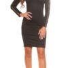 ooKoucla_dress_with_zip__Color_BLACK_Size_8_0000K18553_SCHWARZ_32