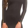 ooKoucla_dress_with_zip__Color_BLACK_Size_8_0000K18553_SCHWARZ_36