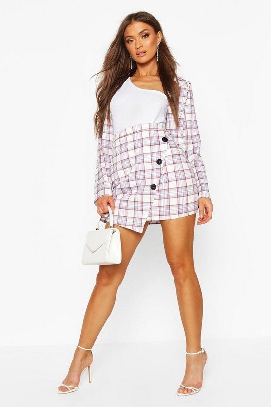 blue-check-button-front-wrap-over-mini-skirt3