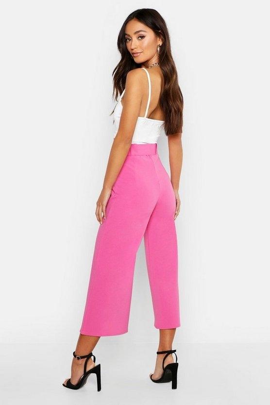 bright-pink-petite-self-belt-wide-leg-trouser1