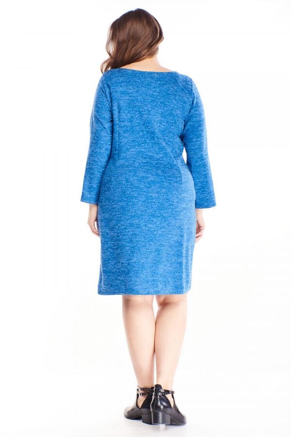 melanzowa-sukienka-z-kieszeniami