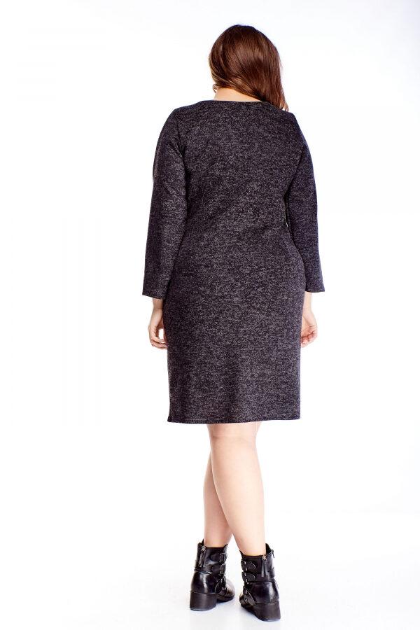 melanzowa-sukienka-z-kieszeniami11