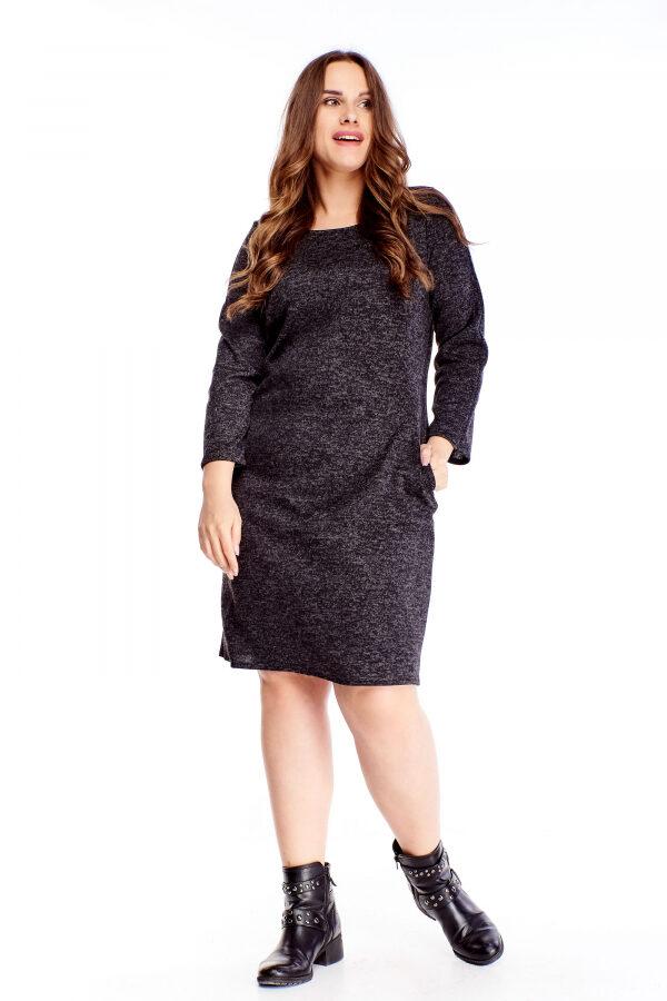 melanzowa-sukienka-z-kieszeniami111