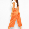 mustard-pocket-side-woven-culottes1