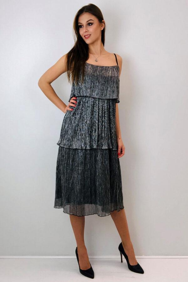 polyskujaca-sukienka-na-ramiaczkach