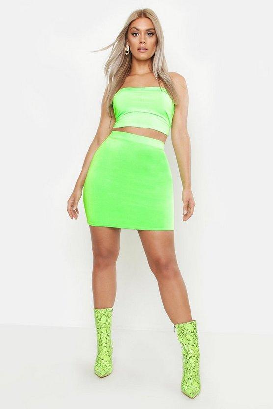 pzz74106_neon-green_xl