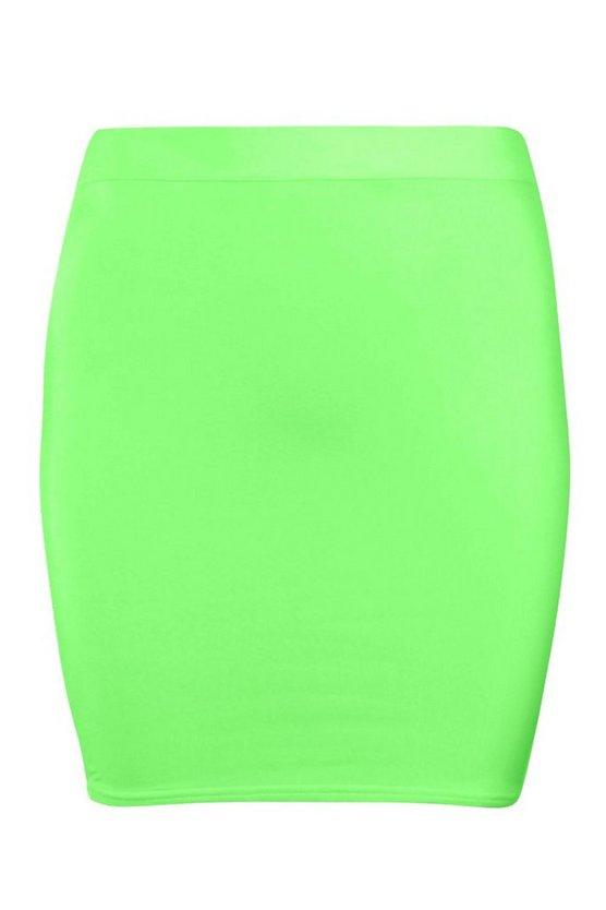 pzz74106_neon-green_xl_2