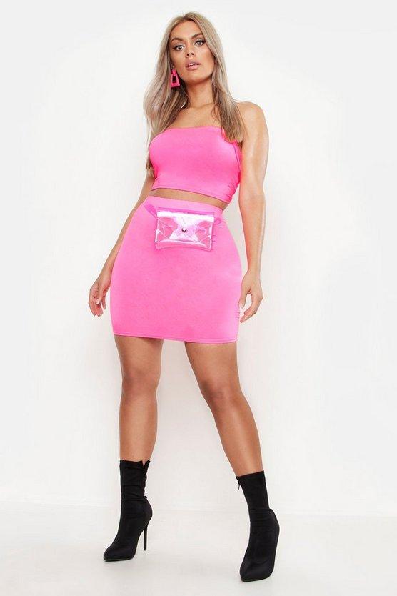 pzz74106_neon-pink_xl