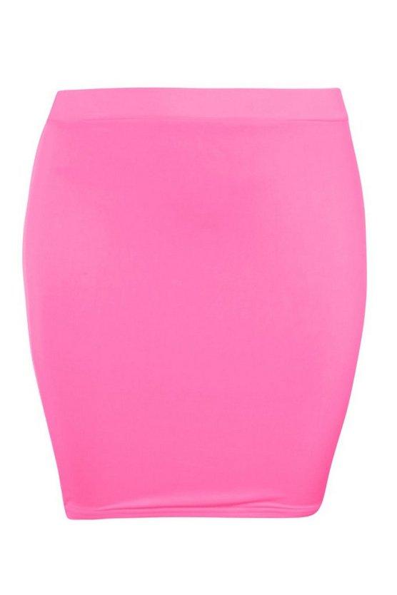 pzz74106_neon-pink_xl_2