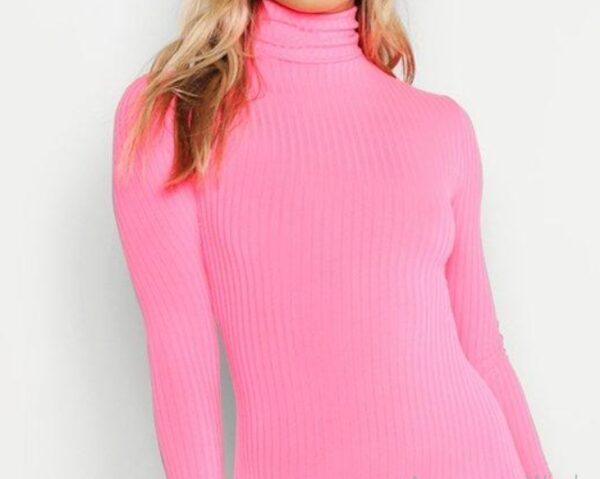 pzz74292_pink_xl_111