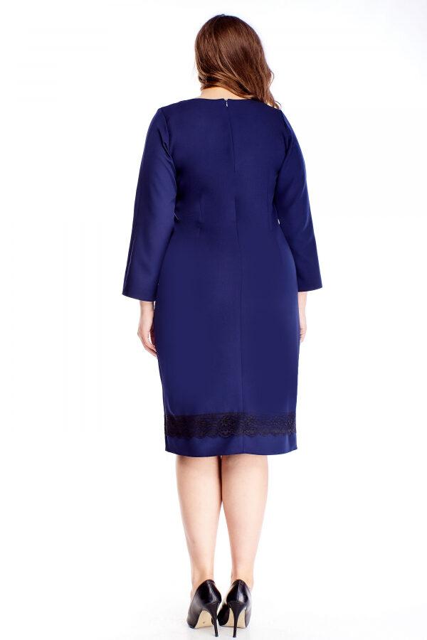 sukienka-z-koronkowa-wstawka3