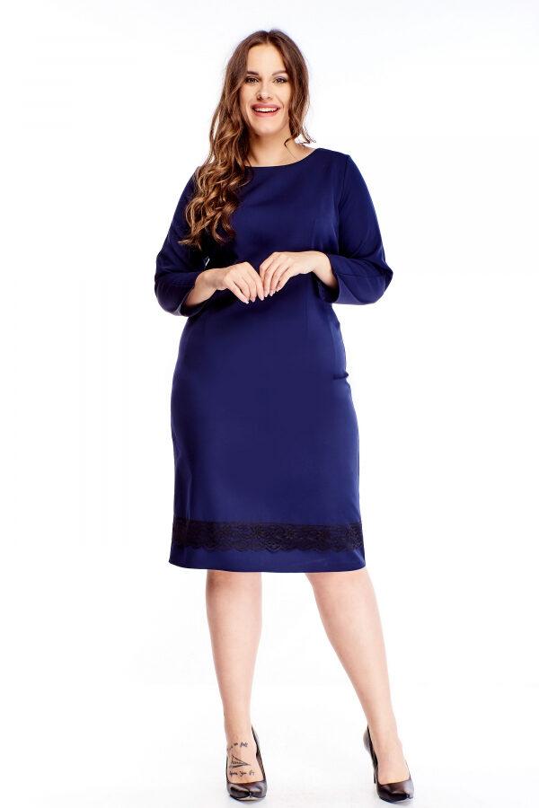 sukienka-z-koronkowa-wstawka4