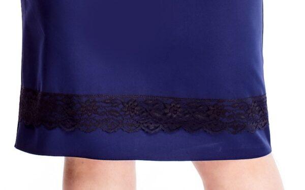 sukienka-z-koronkowa-wstawka41