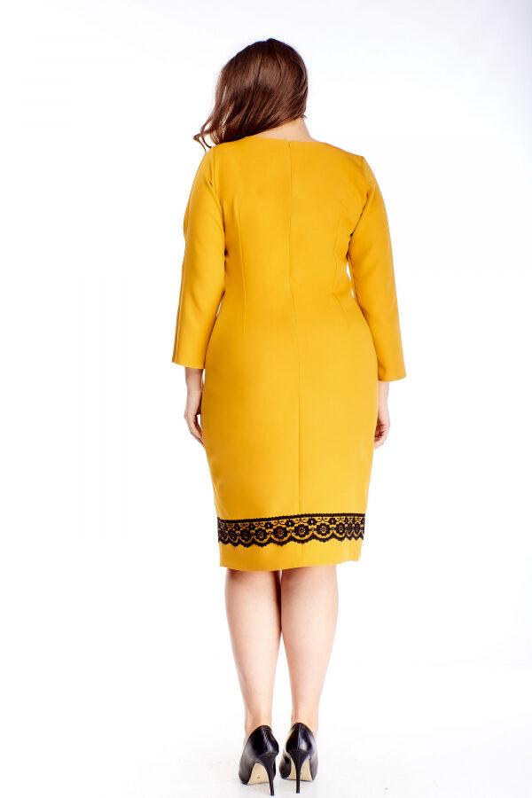 sukienka-z-koronkowa-wstawka5