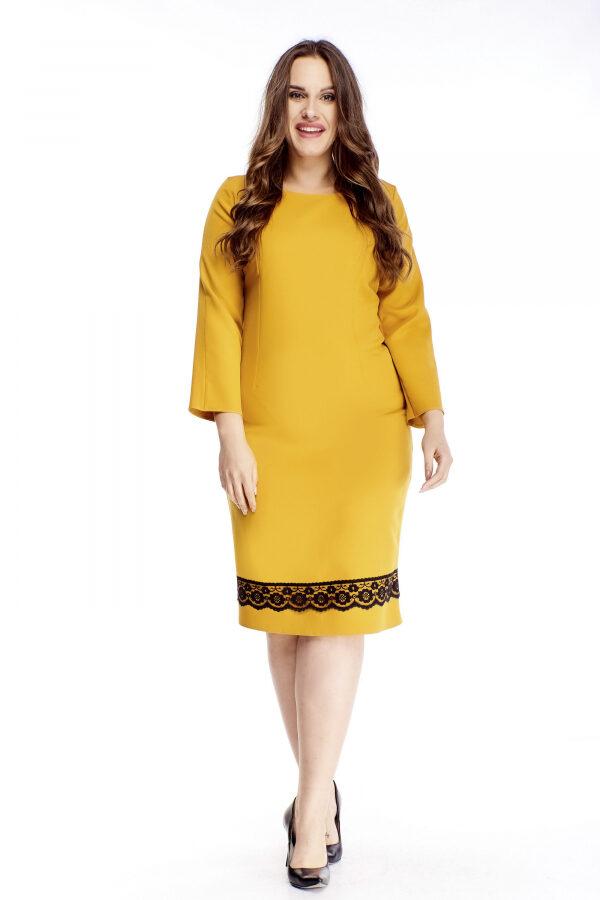 sukienka-z-koronkowa-wstawka6