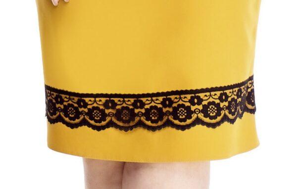 sukienka-z-koronkowa-wstawka61