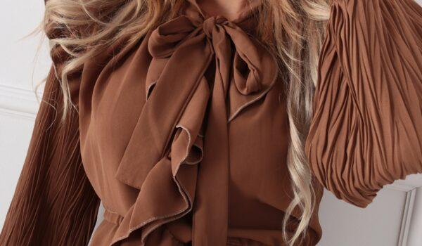 sukienka-z-plisowanymi-rekawami111