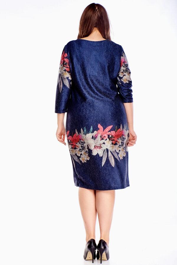 sukienka-z-rekawem-3-43