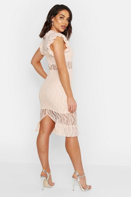 white-all-over-lace-short-sleeve-midi-dress1