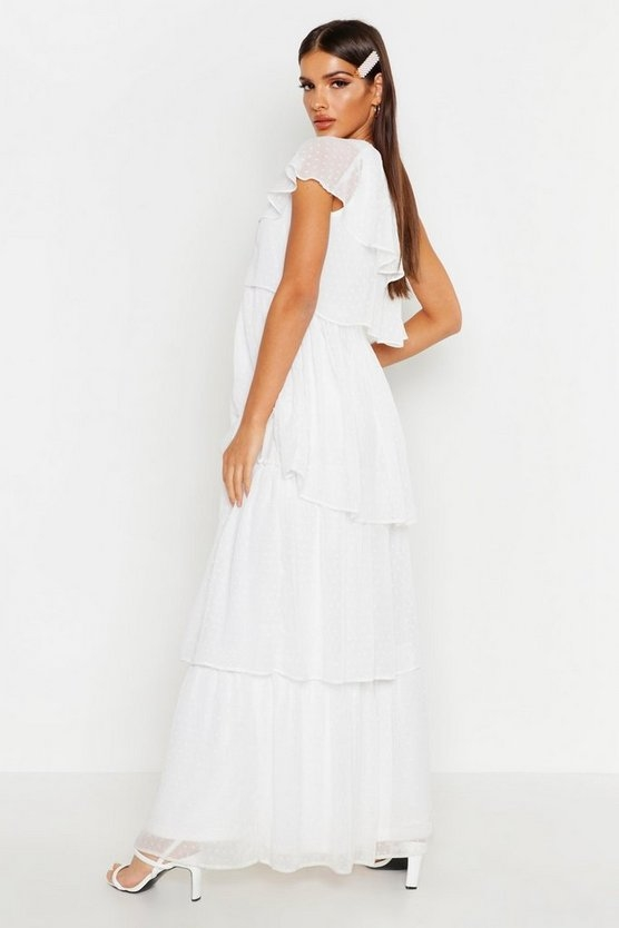 black-dobby-one-shoulder-extreme-tiered-maxi-dress1