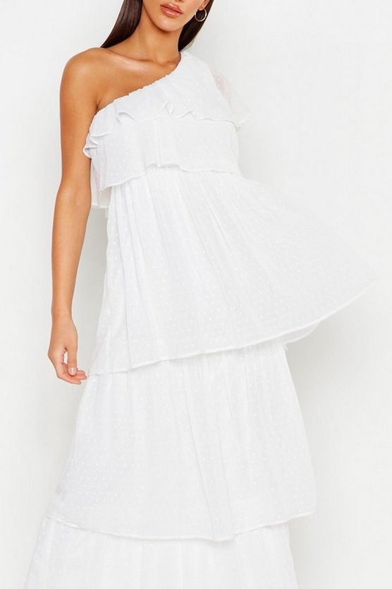 black-dobby-one-shoulder-extreme-tiered-maxi-dress3