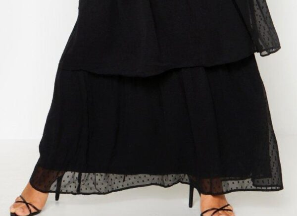 black-dobby-one-shoulder-extreme-tiered-maxi-dress5
