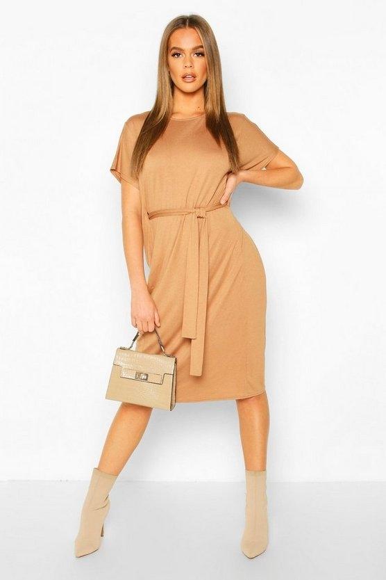 black-tie-waist-curve-hem-t-shirt-dress3