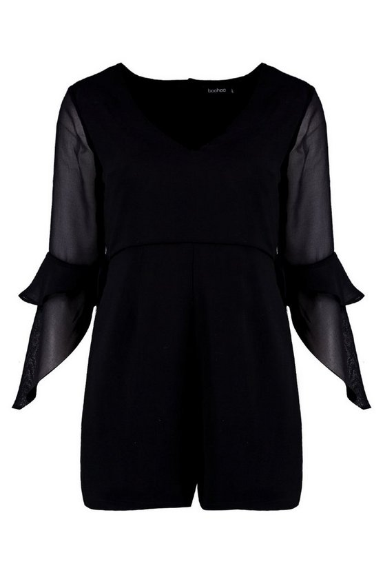 dzz29041_black_xl_2