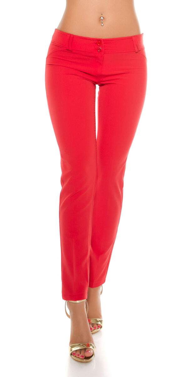 oolow_cut_Koucla_Skinny-Pants__Color_RED_Size_36_0000AVH24_ROT_72