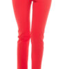 oolow_cut_Koucla_Skinny-Pants__Color_RED_Size_36_0000AVH24_ROT_73