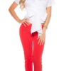 oolow_cut_Koucla_Skinny-Pants__Color_RED_Size_36_0000AVH24_ROT_75
