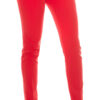 oolow_cut_Koucla_Skinny-Pants__Color_RED_Size_36_0000AVH24_ROT_76
