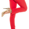 oolow_cut_Koucla_Skinny-Pants__Color_RED_Size_36_0000AVH24_ROT_77