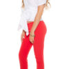 oolow_cut_Koucla_Skinny-Pants__Color_RED_Size_36_0000AVH24_ROT_78
