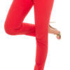 oolow_cut_Koucla_Skinny-Pants__Color_RED_Size_36_0000AVH24_ROT_79